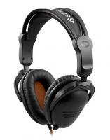 ���� SteelSeries 3H V2 (61023)