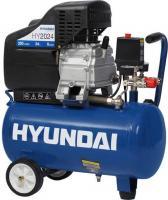 ���� Hyundai HY2024