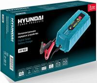 ���� Hyundai HY800