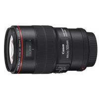 ���� Canon EF 100mm f/2.8L Macro IS USM