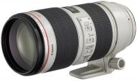 ���� Canon EF 70-200mm f/2.8L IS II USM