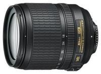 ���� Nikon 18-105mm f/3.5-5.6G ED VR DX AF-S Nikkor