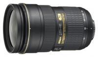 ���� Nikon 24-70mm f/2.8G ED AF-S Nikkor