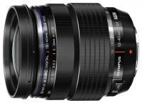���� Olympus ED 12-40mm f/2.8 Pro M.Zuiko Digital
