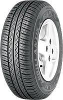 Фото Barum Brillantis (165/80R14 85T)
