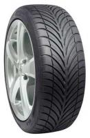 Фото BFGoodrich g-Force Profiler (205/50R17 89Y)