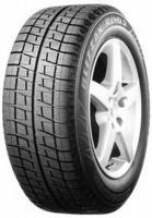 ���� Bridgestone Blizzak Revo 2 (175/65R14 82Q)