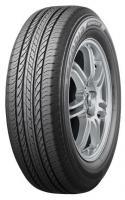 Фото Bridgestone Ecopia EP850 (265/65R17 112H)