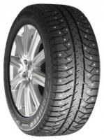Фото Bridgestone Ice Cruiser 7000 (195/65R15 91T)