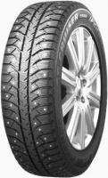 Фото Bridgestone Ice Cruiser 7000 (235/65R17 108T)