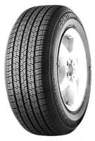 Фото Continental Conti4x4Contact (215/65R16 98H)