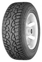 ���� Continental Conti4x4IceContact (265/65R17 116T)