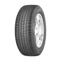 ���� Continental ContiCrossContact Winter (215/65R16 98T)