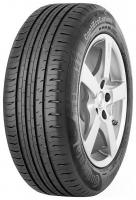 Фото Continental ContiEcoContact 5 (195/65R15 91T)