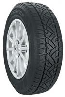 Фото Cooper Weather-Master S/T3 (205/60R16 96T)