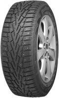���� Cordiant Snow Cross PW-2 (185/65R15 92T)
