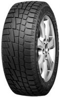 ���� Cordiant Winter Drive PW-1 (195/65R15 91T)