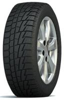 Фото Cordiant Winter Drive PW-1 (205/55R16 91T)