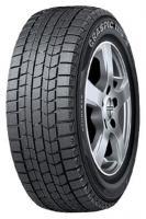 ���� Dunlop Graspic DS-3 (175/70R14 84Q)
