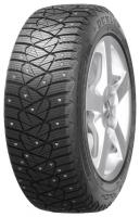 Фото Dunlop Ice Touch (175/65R14 82T)