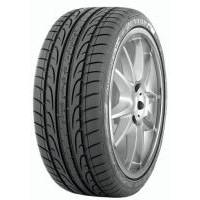 ���� Dunlop SP Sport Maxx (205/55R16 91W)