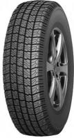 Фото Forward Professional 170 (185/75R16 104/102Q)