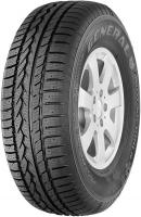 Фото General Tire Snow Grabber (205/70R15 96T)
