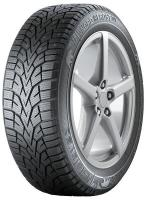 Фото Gislaved Nord Frost 100 (205/60R16 96T)