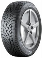 ���� Gislaved Nord Frost 100 SUV (215/70R16 100T)