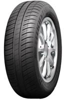 ���� Goodyear EfficientGrip Compact (195/65R15 91T)