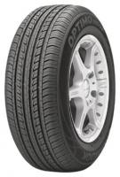 Фото Hankook Optimo ME02 K424 (185/70R14 88H)
