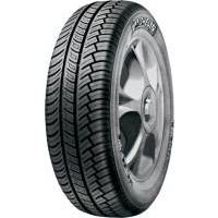 Фото Michelin Energy E3A (165/70R14 81T)