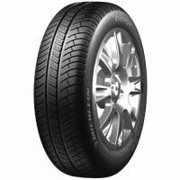 Фото Michelin Energy E3A (195/60R14 86H)