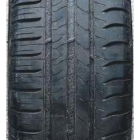 ���� Michelin Energy Saver (165/65R14 79T)