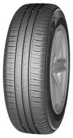 Фото Michelin Energy XM2 (205/65R15 94H)