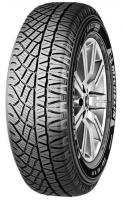 Фото Michelin Latitude Cross (205/70R15 100H)