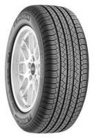 ���� Michelin Latitude Tour HP (255/60R18 112V)
