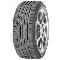 Фото Michelin Latitude Tour HP (275/60R20 114H)