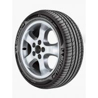 Фото Michelin Primacy HP (205/50R17 93V)