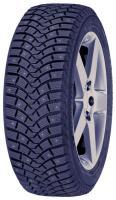 ���� Michelin X-Ice North XiN 2 (185/60R14 86T)