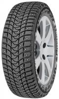Фото Michelin X-Ice North XiN3 (205/60R16 96T)