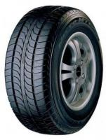Фото Nitto NT650 Extreme Touring (195/60R15 88H)