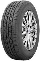Фото TOYO Open Country U/T (235/55R18 104V)