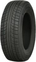 Фото TRIANGLE TR777 Snow Lion (215/70R16 104Q)