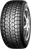 Фото Yokohama Ice Guard F700S (205/55R16 91Q)