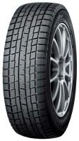 Фото Yokohama Ice Guard iG30 (175/80R14 88Q)