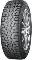 Фото Yokohama Ice Guard iG55 (175/65R14 86T)
