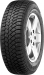 Фото Gislaved Nord Frost 200 (175/70R14 88T)