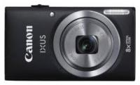 ���� Canon Digital IXUS 132 HS