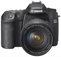 ���� Canon EOS 50D Kit